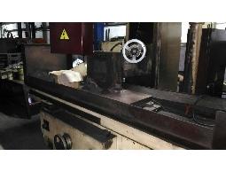中古機械-平面磨床-鋸床-外徑磨床