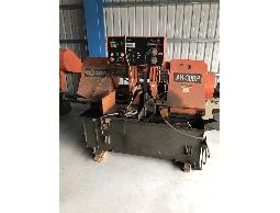 中古機械-出售-東原機械