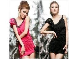 【朵艾莉日韓雜誌款 女裝服飾批發網】日本韓國最新雜誌 天天上新款 價格更便宜 服務更貼心