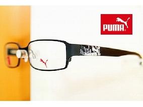 久代光學眼鏡