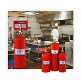 泰興消防工程有限公司