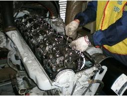 發電機保養、發電機維修、發電機修理