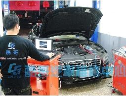 汽車免費健檢,汽車維修,汽車保養,引擎/底盤/冷氣/電機,精修各類車款,精緻冷氣風箱拆裝