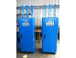 投幣式洗車機自助洗車機外銷ODM機種
