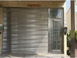 車庫採光罩、玻璃屋 鐵屋換烤漆板   0953066038