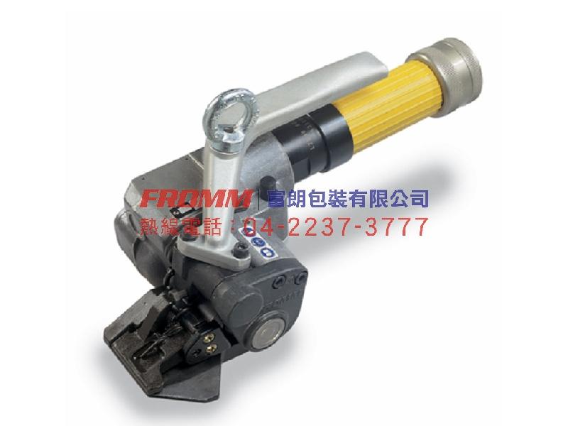 A452氣動鋼帶拉緊器 鋼帶束緊器 鐵皮