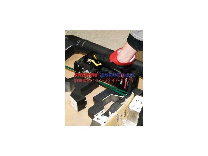 【富朗包裝】專修 鋼帶打包機 塑鋼帶打包機