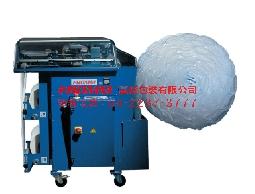 緩衝氣墊製造機AP502中文版預訂中