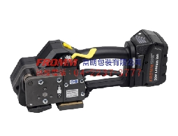 P330 電池式打包機 電動打包機 手提