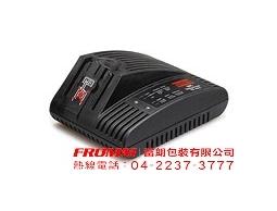 【FROMM 富朗包裝】 電動打包機專用電池