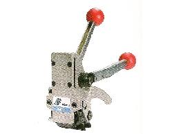 MR36 手提式推扣打包機