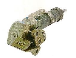 PT50 氣動拉緊機