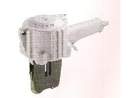 PS21 氣動咬扣機