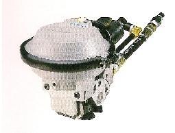PR40 氣動打包機