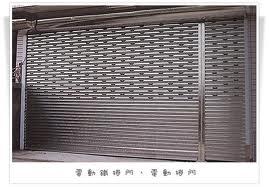 新竹鐵捲門維修0921840990
