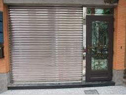 新竹縣市鐵皮屋採光罩安裝公司