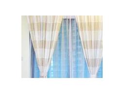 正美窗簾 時尚平價窗簾、羅馬簾、木織簾、百葉窗、拉門、壁紙