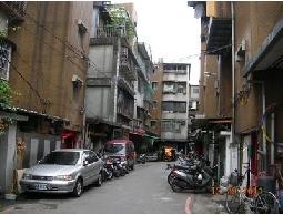 ★買俗厝★板橋★浮洲火車站★大觀路二段公寓2樓