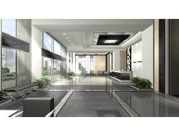 平面設計、2D、3D、現場丈量、立面圖、透視圖
