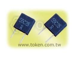 德鍵電子專業生產 陶瓷鑒頻器 - JTM 通訊系列