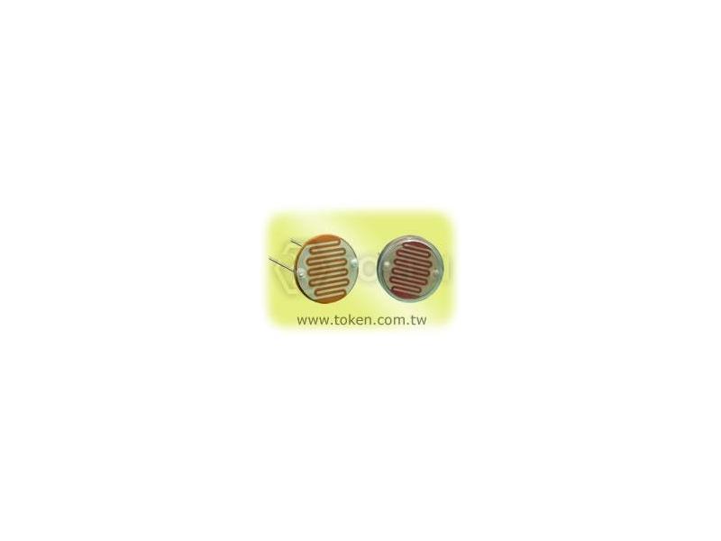 德鍵電子專業生產 光敏電阻–繞線水泥電阻–玻璃釉膜耐沖擊電阻