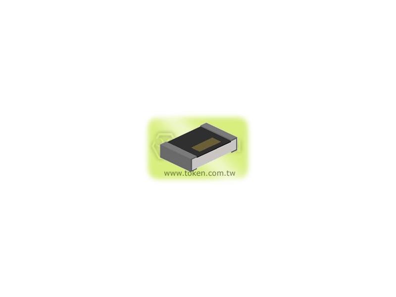 德鍵電子專業生產 射頻電感–空芯線圈–RF射頻線圈