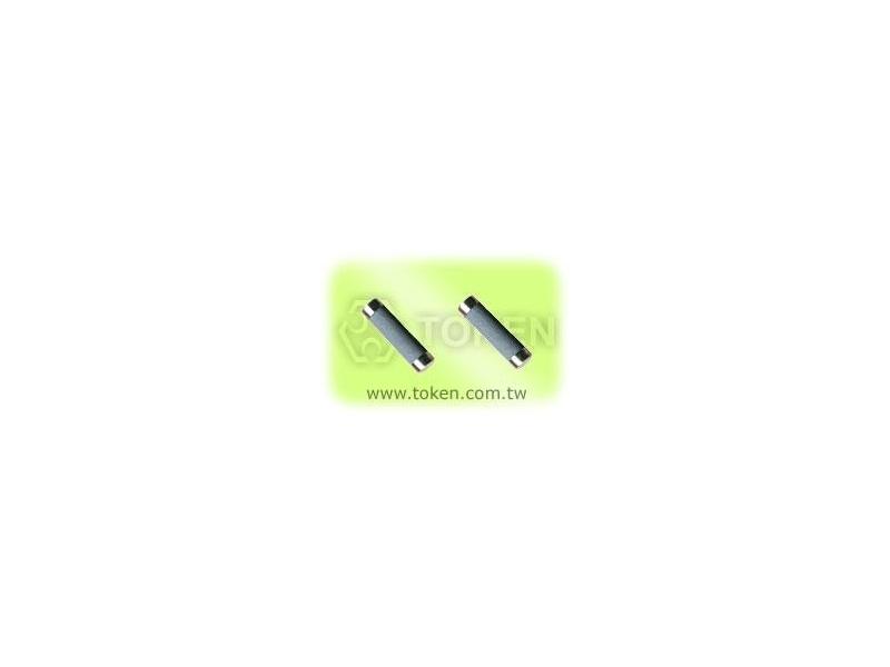 德鍵電子專業生產 晶圓無引線阻尼高壓電阻器 – RMCA, RMCB系列