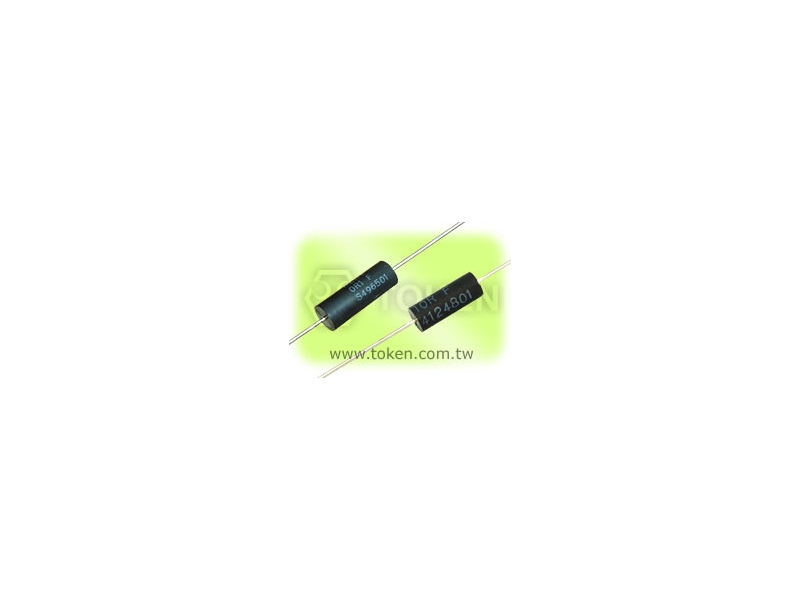 德鍵專業生產 高精密電阻 精密網阻 精密排阻