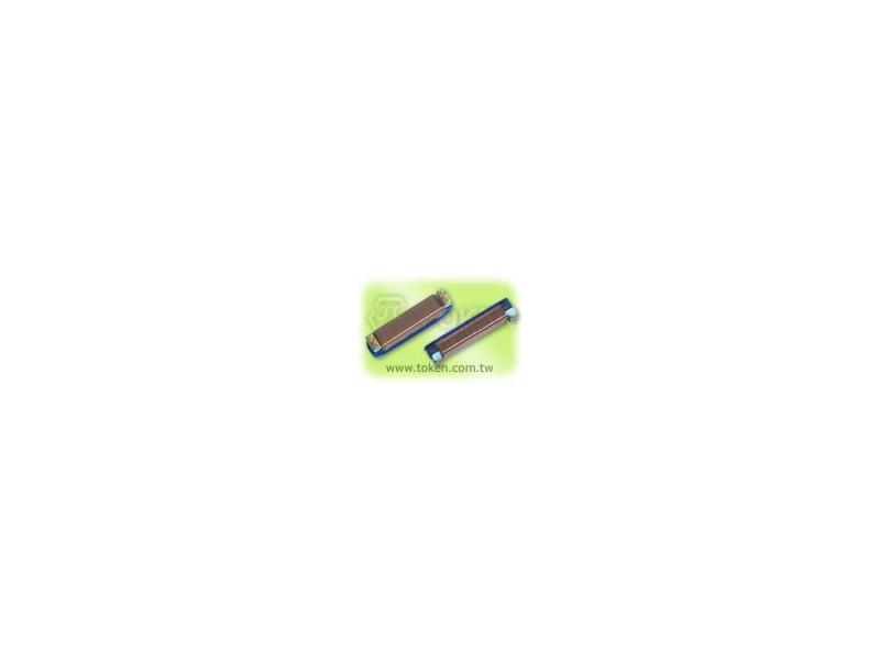 德鍵電子專業生產  RFID 無線辨別感應器線圈 電阻器