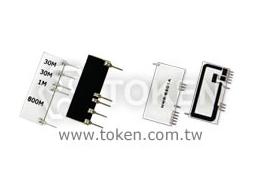 德鍵電子專業生產 電阻器  ,電感線圈 , 壓電陶瓷, 陶瓷晶體