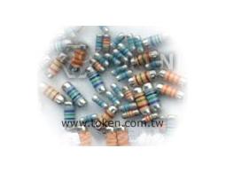 德鍵電子專業生產 MELF、 MELF、表面貼裝電阻、圓柱形無引線電阻