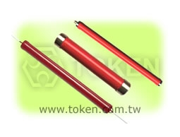 德鍵電子專業生產 RI80 精度高壓電阻器 棒狀玻璃釉膜 系列