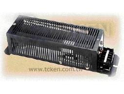 德鍵電子專業生產 滑動劃線變阻器,手搖螺桿電阻器(BSR, BSQ)