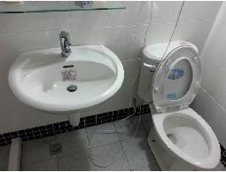 鑫福成水電工程行 水電維修服務 店面裝潢翻修  房屋增建修改 套房修改 防水抓漏
