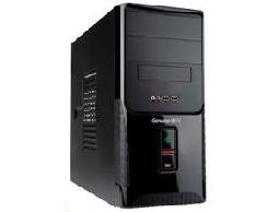 【仁仁電腦專賣店】超頻 FX8 八核b 8G記憶體+1TG超大容量硬碟機+4G 獨顯電腦