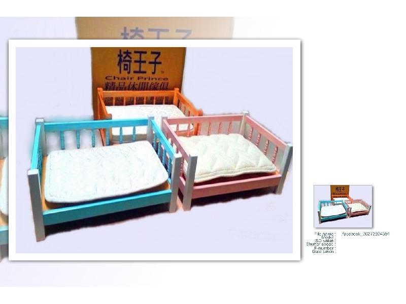 木製寵物床、實木寵物床、狗床、貓床、寵物床、手工木製狗床、實木狗床、實木貓床、木製狗床、木