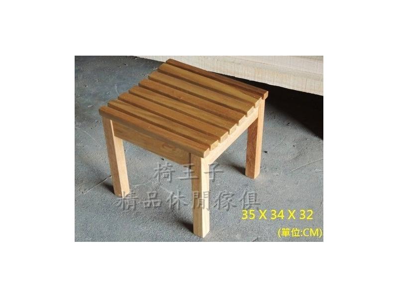優惠椅/特價椅/收納椅/休閒椅/輕便椅/安全椅/單人椅/兒童椅/造型椅 /實木椅/波浪椅/