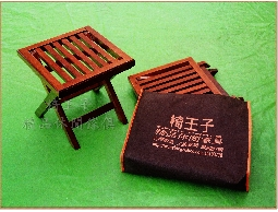 椅王子~戶外折疊椅/休閒椅/折合椅/輕便椅/安...