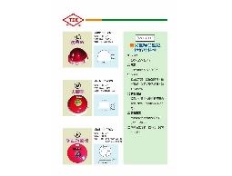 PBL綜合箱及相關配件