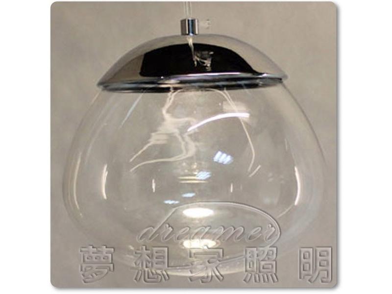 【夢想家照明】 設計師的燈款 LED氣泡吊燈 餐吊燈 復刻版
