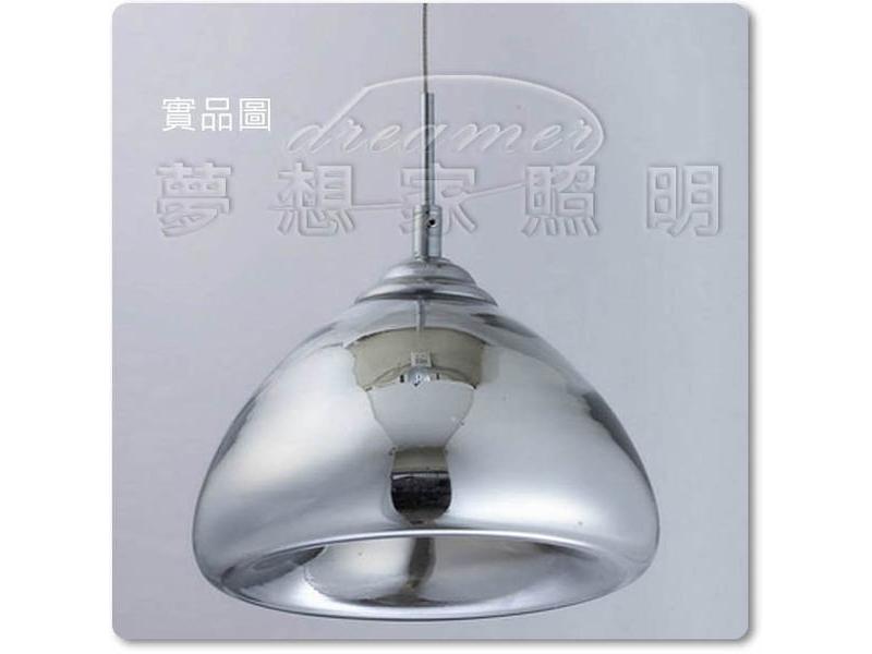【夢想家照明】LED懸浮吊燈 餐吊燈 贈送 LED 特價 複刻版 DHC2065-1