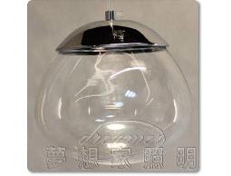 【夢想家照明】 設計師的燈款 LED氣泡吊燈 餐吊燈 復刻版 DL801-258