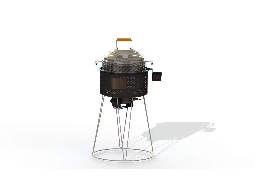 樂火牛排專用烤爐