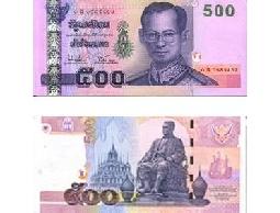 泰國簽證申辦$1500 歡迎使用信用卡 付費  運聯旅行社