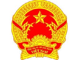 直飛機票 越南 胡志明/河內 柬埔寨/金邊 $6588UP 非廉價航空