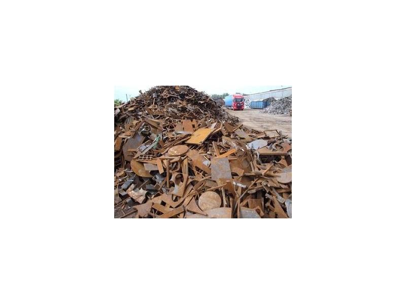 【資源回收大本營】★新莊資源回收,廢紙回收,廢五金回收,資源回收場★現金支付