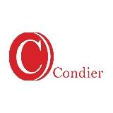 康緹生物科技股份有限公司
