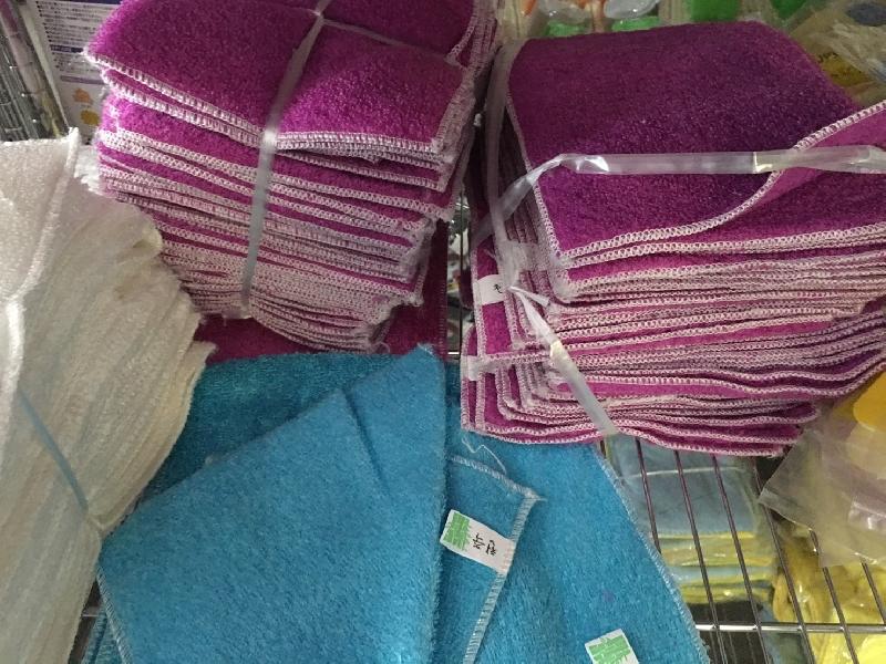 比團購便宜 大量家庭飾品 芳香用品 抹布批發零售【約翰家庭百貨】