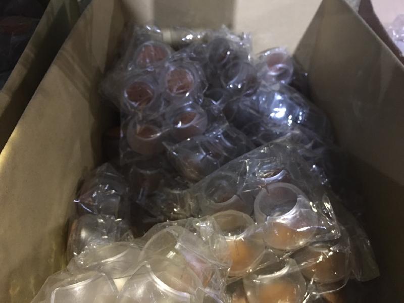 比團購便宜 大量桌腳套 浴室拖鞋 防風曬衣架 18格收納盒 90L收納袋【約翰家庭百貨】