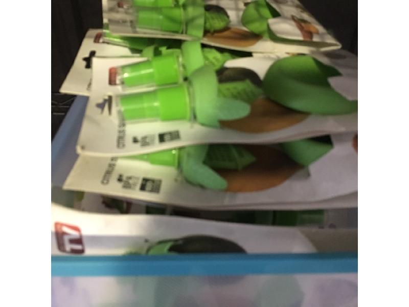 比團購便宜 大量噴汁器 削皮機 伸縮撣子 美體儀 瀝水置物籃 批發零售【約翰家庭百貨】